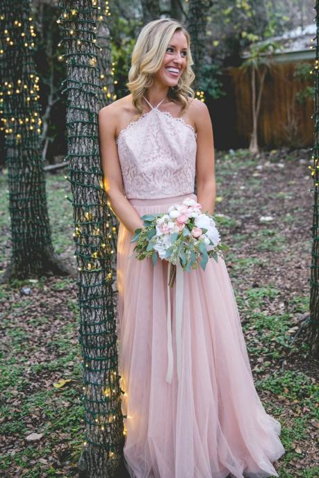 1822b3cde3 Bridesmaids dresses | Long & short bridesmaid dress | Luulla